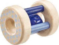 Selecta Sternchenflitzer blau