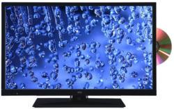 Silva Schneider LED-TV 24.88 T2CS DVD 24 Zoll