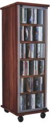 CD-Regal Valenza B: 31 cm