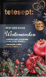 tetesept Badesalz Wintermärchen