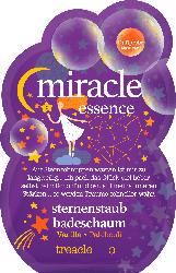 treaclemoon Badesalz miracle essence