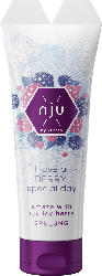 nju by xLaeta Spülung Icy Berry