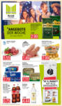 Marktkauf Wochenangebote - bis 14.09.2019