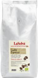 Caffè Espresso ganze Bohne