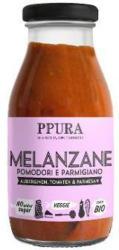 Sugo Melzane