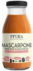 Sugo Mascarpone & Tomate