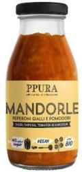 Sugo Mandorle
