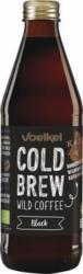 Cold Brew Wild Coffee Original