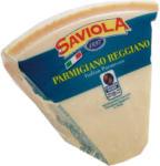 Alnatura Parmigiano Reggiano - bis 20.11.2019