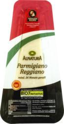 Parmigiano Reggiano (am Stück)