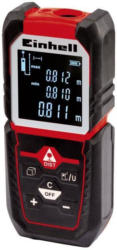 Einhell Laser-Distanzmesser TC-LD 50