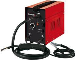 Einhell Fülldraht-Schweißgerät TC-FW 100
