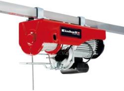 Einhell Seilhebeseilzug TC-EH 1000