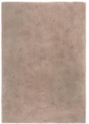 Teppich Novara 60x120 cm, taupe