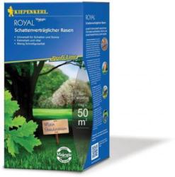 Kiepenkerl Schattenrasen Schattenverträglicher Rasen , 1 kg