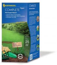 Kiepenkerl Nachsaat-Rasen Complete, 0,5 kg