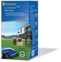 Kiepenkerl Robo-Rasen Comfort, 1 kg