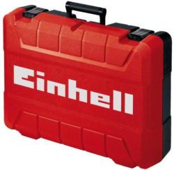 Einhell E-Box M55/40