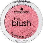 dm-drogerie markt essence cosmetics Rouge the blush beloved 40