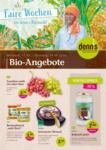 denn's Biomarkt Denn's Handzettel KW 37-38 - bis 24.09.2019