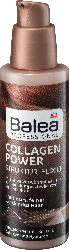 Balea Professional Collagen Power Struktur-Elixier