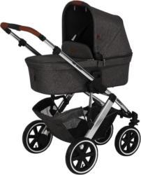 Kinderwagenset Diamond 2020