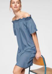 Herrlicher Off-Shoulder-Kleid »CLARINA«