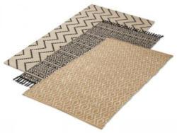 MERADISO® Teppich