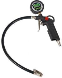 Einhell Kompressor-Zubehör, digital
