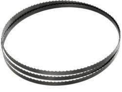 Einhell Sägeband für BM 200, 6 Zähne, 25 mm