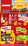 PENNY Markt Wochenangebote - bis 14.09.2019