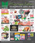 Marktkauf Wochen Angebote - bis 14.09.2019