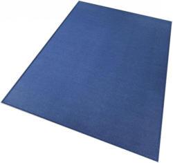 Teppich, »Trend«, Living Line, rechteckig, Höhe 8 mm, maschinell getuftet