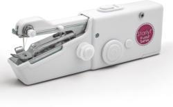 Mini-Nähmaschine STARLYF FAST SEW