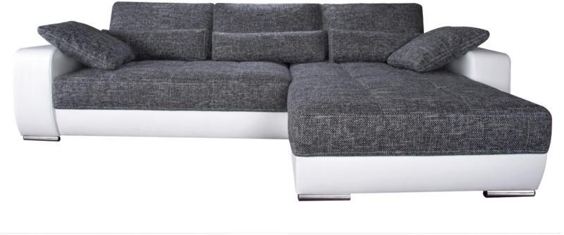 Canapé d'angle TIAMO