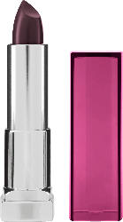 Maybelline New York Lippenstift Color Sensational Smoked Roses 340 Blushed Rose