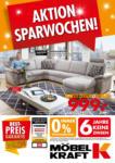 Möbel Kraft Aktuelle Angebote - bis 15.10.2019