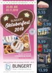 Profi Getränke Shop Wochenangebote - bis 21.09.2019