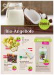 denn's Biomarkt denn's Biomarkt Flugblatt - gültig bis 24.09. - bis 24.09.2019