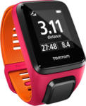 Hervis TomTom Runner3 Small Cardio + Music