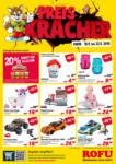 ROFU Kinderland Preiskracher - bis 22.09.2019