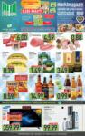 Marktkauf Wochenangebote - bis 21.09.2019