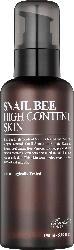 Benton Gesichtswasser Snail Bee High Content Skin