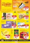 Netto Marken-Discount Aktuelle Wochenangebote - bis 21.09.2019