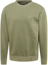 Sweatshirt ´WASHED CREW´