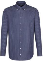 seidensticker Businesshemd »Comfort«