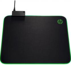 HP Pavilion Gaming 400 Mousepad »Stoff. Farbe. Kontrolle.«