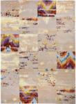 XXXLutz Spittal Vintage-Teppich
