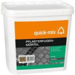 HELLWEG Baumarkt quick-mix Pflaster-Fugenmörtel sand 10 kg