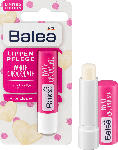 dm-drogerie markt Balea Lippenpflege White Chocolate